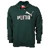 wholesale puma sportswear
