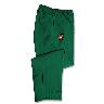 closeout puma sportswear