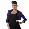 discount qvc womens clothing