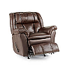 wholesale recliner