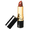 wholesale revlon lipstick