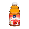 closeout rite aid apple juice