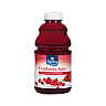 closeout rite aid cranberry juice