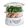 closeout rival food steamer