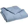 wholesale rl comforter