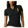 RL Women's Polo