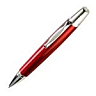 wholesale rollerball pens