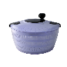 wholesale salad spinner
