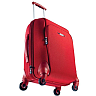 discount samsonite luggage