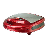 closeout sandwich maker