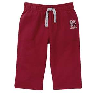 closeout sc11 boys track pants