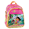 wholesale school backpack