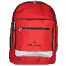 closeout school backpacks