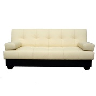 wholesale sleeper sofa