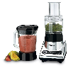closeout small appliances