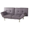 wholesale sofa