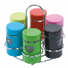 wholesale spice containers