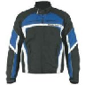 closeout spirit jacket
