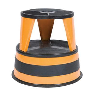 closeout step stool