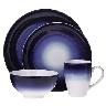 wholesale stoneware