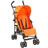 closeout stroller