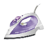 wholesale t fal iron