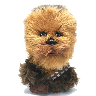 discount talking chewbacca
