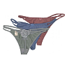 wholesale thongs