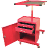 closeout tool dolly