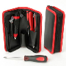 wholesale tool set