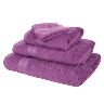 closeout towel set