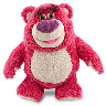 wholesale toy bear