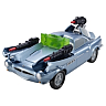 wholesale toy car finn missle