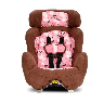 closeout toy car seat