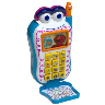 closeout toy cellphone