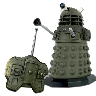 discount toy dalek