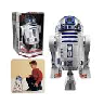 closeout toy r2d2