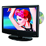 closeout tv dvd combo