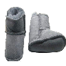 discount ugg baby boots