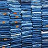 wholesale used apparel
