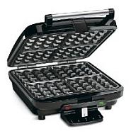 wholesale waffle iron