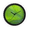 closeout wall clock