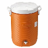 wholesale water cooler jug