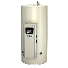 closeout water heater