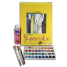 closeout watercolor set