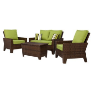 wholesale wicker furniture
