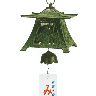 wholesale wind chimes