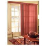 wholesale window blinds