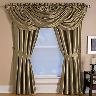 wholesale window treatments