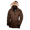 discount winter jacket